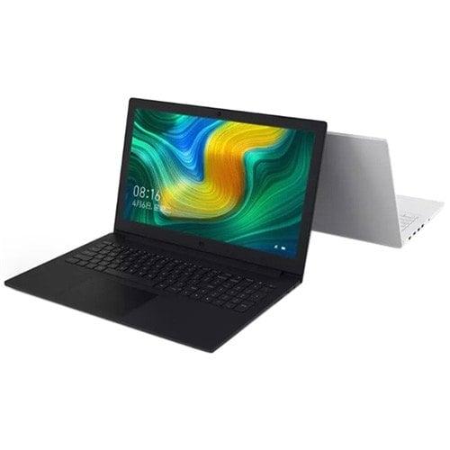 Xiaomi laptop Ruby