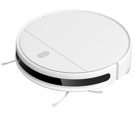 Xiaomi vacuum Mijia G1
